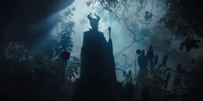 maleficent05 700